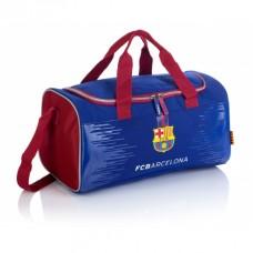 Športová taška FC BARCELONA 38cm, FC-225