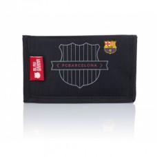 Športová peňaženka FC BARCELONA The Best Team, FC-245, 504019002