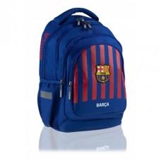 Školský batoh 39cm FC BARCELONA, FC-261, 24L, 502020001
