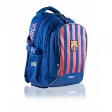 Školský batoh 39cm FC BARCELONA, FC-262, 24L, 502020002