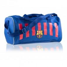 Športová taška FC BARCELONA 38cm, FC-264, 506020001