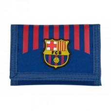 Športová peňaženka FC BARCELONA, FC-267, 504020001