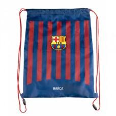 Vrecúško na prezuvky FC BARCELONA, FC-268, 507020001