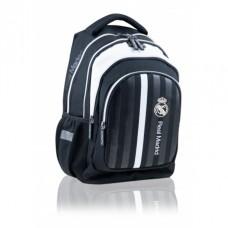 Školský batoh 39cm REAL MADRID C.F., RM-211, 24L, 502020007