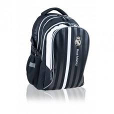 Školský batoh 39cm REAL MADRID C.F., RM-212, 24L, 502020008