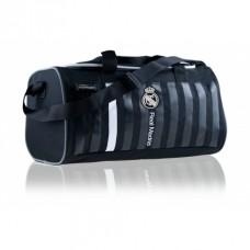 Športová taška REAL MADRID C.F. 38cm, RM-214, 506020002