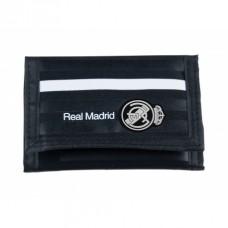 Športová peňaženka REAL MADRID C.F., RM-217, 504020003