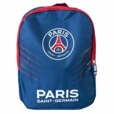 Športový batoh PARIS SAINT-GERMAIN F.C. Spike