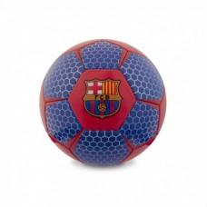 Futbalová lopta FC BARCELONA Vector (veľkosť 1)