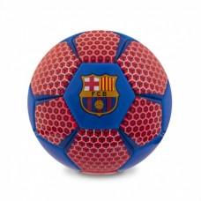 Futbalová lopta FC BARCELONA Vector (veľkosť 5)