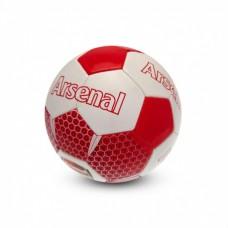 Futbalová lopta ARSENAL F.C. Vector (veľkosť 1)