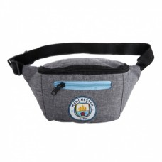 Ľadvinka MANCHESTER CITY Grey