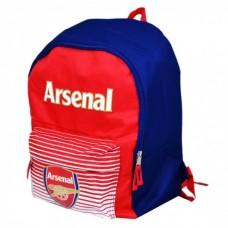 Športový batoh ARSENAL Fade