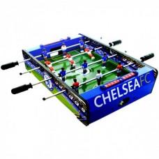 Stolový futbal FC CHELSEA