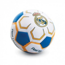 Kick & Trick loptička 10cm REAL MADRID