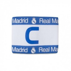 Kapitánska páska na rameno REAL MADRID