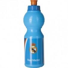 Plastová fľaša na pitie 520ml REAL MADRID, 511016004