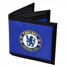 Športová peňaženka FC CHELSEA Money