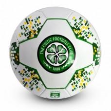 Futbalová lopta CELTIC Nova (veľkosť 5)