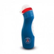 Športová plastová fľaša PARIS SG 750ml