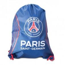 Vrecúško na prezuvky PARIS SG Swerve