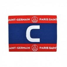 Kapitánska páska na rameno PARIS SAINT GERMAIN