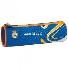 Okrúhly peračník REAL MADRID Color, RM-09