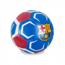 Kick & Trick loptička 10cm FC BARCELONA