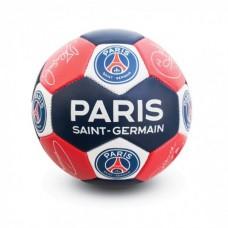 Futbalová lopta PARIS SG Nuskin (veľkosť 3)