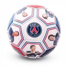 Futbalová lopta PARIS SG Players (veľkosť 5)