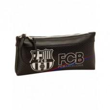 Univerzálne puzdro 23cm FC BARCELONA