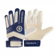 Brankárske rukavice FC CHELSEA Youth 10+