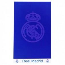 Luxusná froté osuška 100 x 170cm REAL MADRID Royal