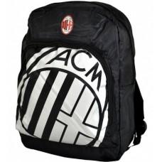 Športový batoh AC MILAN Foil Print (2916)