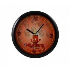 Nástenné hodiny AC MILANO Mascot