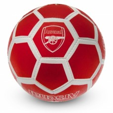 ARSENAL ´ALL SURFACE´ - FUTBALOVÁ LOPTA (3770)