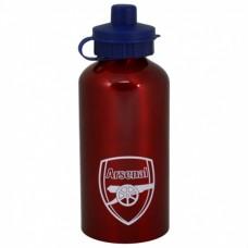 ALU fľaša na pitie ARSENAL 500ml (8340)