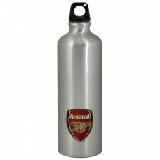 ALU fľaša na pitie ARSENAL 750ml (8333)
