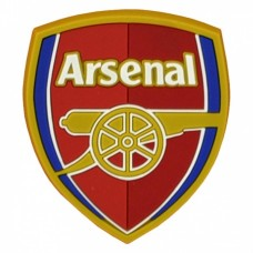 ARSENAL - MAGNETKA (3609)