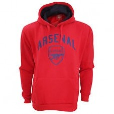 ARSENAL ´RED´ - PÁNSKA MIKINA (SN3745) - S (small)