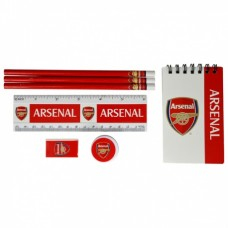 ARSENAL - ŠKOLSKÝ SET (3462)