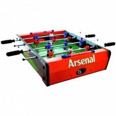 Stolový futbal ARSENAL