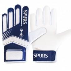 Brankárske rukavice TOTTENHAM Kids Youth 10+