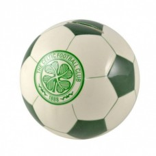 CELTIC ´BALL´ - POKLADNIČKA (0066)