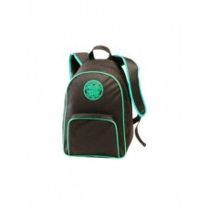 Športový batoh CELTIC GLASGOW (7070)
