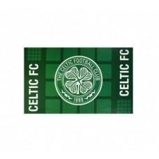 Klubová vlajka CELTIC Plaza 152 x 91cm (4973)