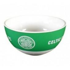 Raňajková porcelánová miska CELTIC (6547)