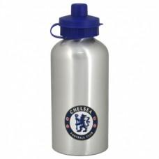 ALU fľaša na pitie FC CHELSEA 500ml (7947)