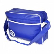 Veľká taška cez rameno FC CHELSEA Retro (8159)