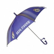 Detský dáždnik REAL MADRID Blue